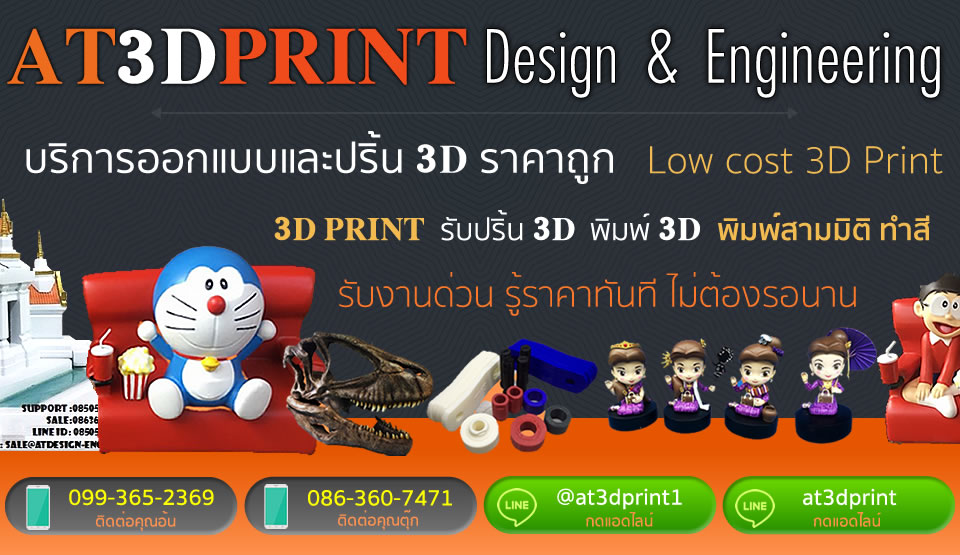 Forex 3d พ นท ป